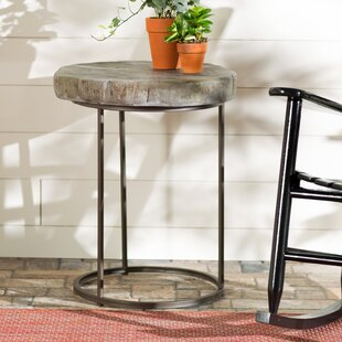 Timblin Side Table