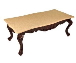 Joseph Louis Home Furnishings Coffee Table