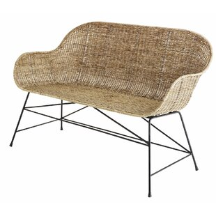 Galen Armchair by Bay Isle Home