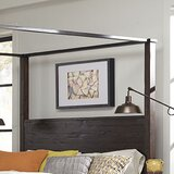 Shropshire Canopy Bed