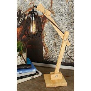 23 Desk Lamp