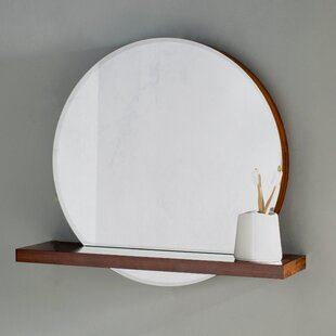 Native Trails, Inc. Solace Bathroom Mirror