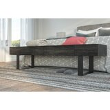 Hawkinson TV Stand for TVs up to 70 by Union Rustic