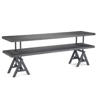 Sklar TV Stand For TVs Up To 78