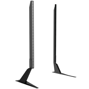 Universal Fixed Desktop Mount for 41