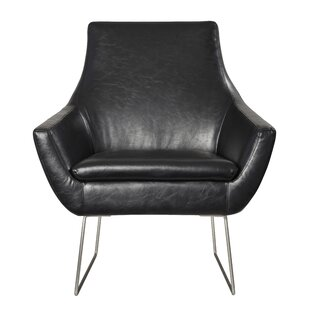 Rickman Armchair by Mercury Row Today Only Sale