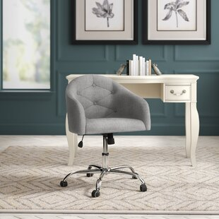 Randall Office Chair