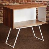 Arrington Coffee Table by Brayden Studio®