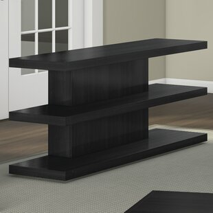 Mesa TV Stand for TVs up to 60