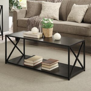 Abbottsmoor Coffee Table