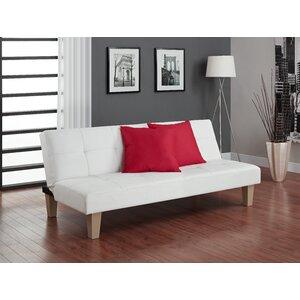 Roberto Convertible Sofa