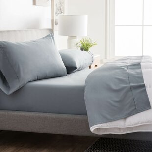 Inniss Sheet Set