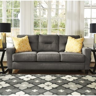 Shop Huebert Sofa by Andover Mills