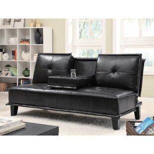 Voorhies Convertible Sofa