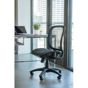 Breit Mesh Task Chair