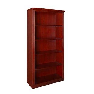 Christofor 72 Standard Bookcase