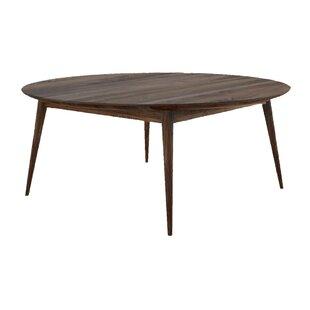 ION Design Coffee Table