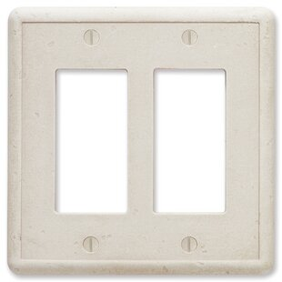 Decorative Wall Switch Plates Wayfair