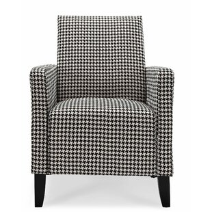 Christopher Knight Chair | Wayfair