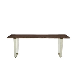 Koffler Dining Table Ivy Bronx
