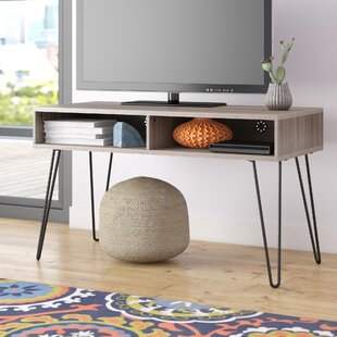 Compare prices Casady TV Stand for TVs up to 42 By Mercury Row