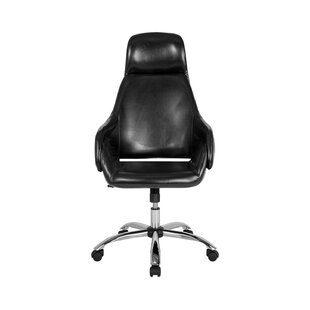 Great Price Novinger Task Chair by Ivy Bronx Reviews (2019) & Buyer's Guide