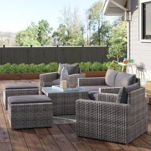 https://secure.img1-fg.wfcdn.com/im/11676678/resize-h310-w310%5Ecompr-r85/7933/79332636/goudreau-7-piece-sofa-set-with-cushions.jpg