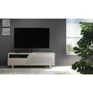 Seneca TV Stand For TVs Up To 65