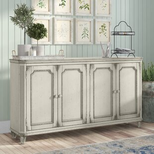 Raunds Sideboard by Three Posts