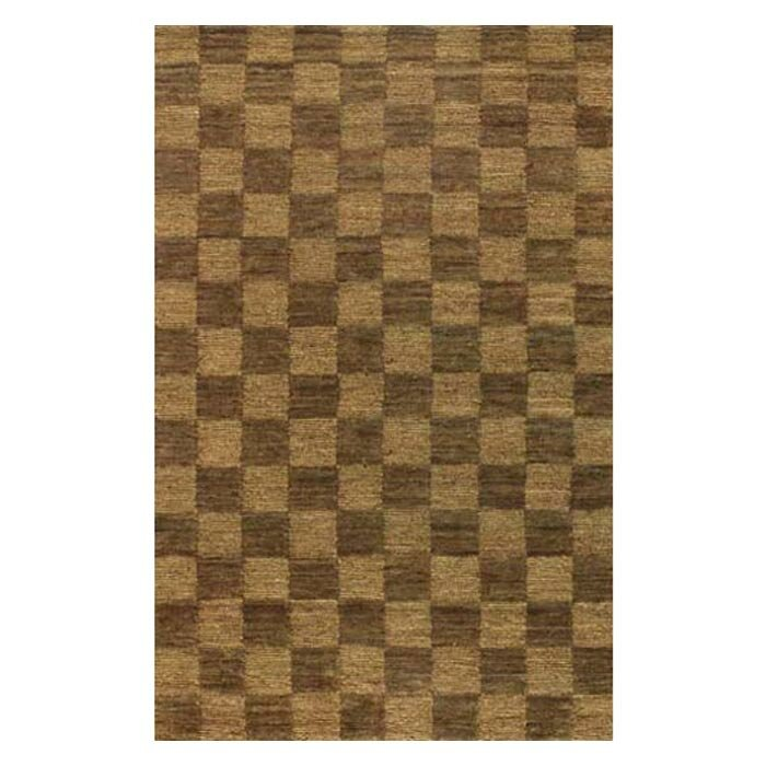 Gracie Oaks Fayean Gold Yellow Area Rug Wayfair