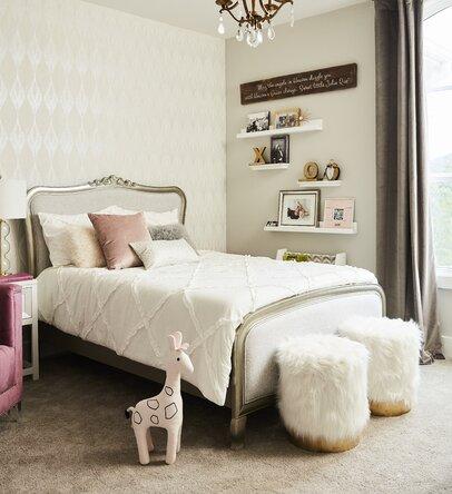 1000+ Kids Bedroom Design Ideas | Wayfair
