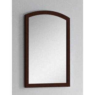 Bathroom/Vanity Mirror ByAmerican Imaginations