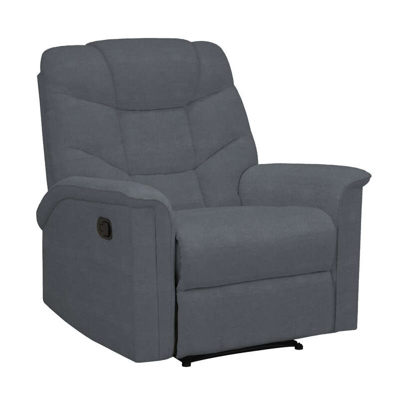 Apartment Size Rocker Recliner | Wayfair