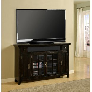 Thayne TV Stand For TVs Up To 62 Inches By Loon Peak