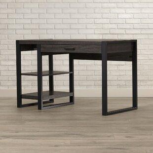 Theodulus Desk By Wrought Studio