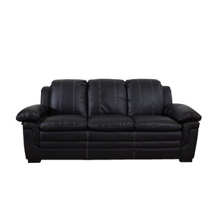Coupon Sofa by Madison Home USA Reviews (2019) & Buyer's Guide