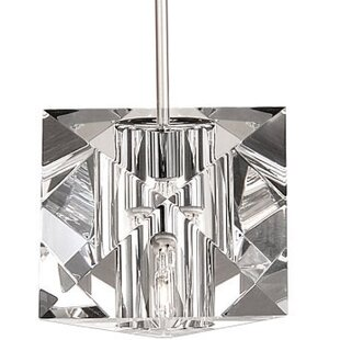 WAC Lighting Prisma Mini Pendant