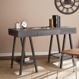 Wildon Home ® Brenner Writing Desk