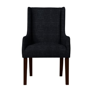 Red Barrel Studio Larrabee Upholstered Arm Chair