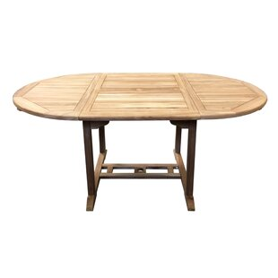 D-Art Collection Dining Table