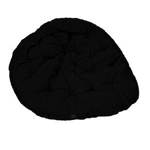 Cushion By Symple Stuff