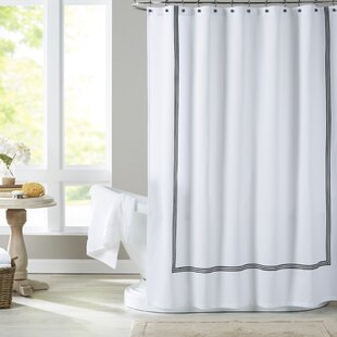 Shower Curtains Youll Love Wayfair