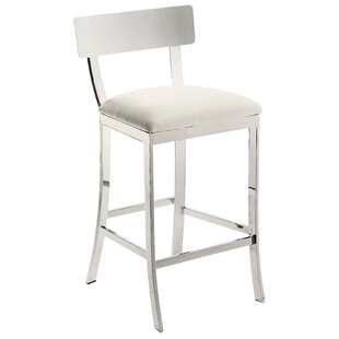 Ikon Maiden 26 Bar Stool Sunpan Modern