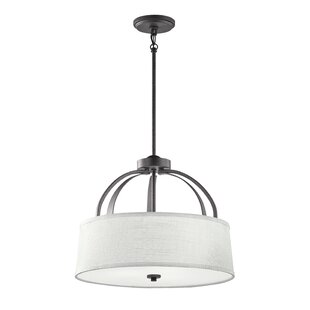Ebern Designs Mullican 3-Light..