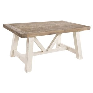 Dining Tables Extendable dining tables you'll love | buy online | wayfair.co.uk