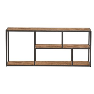 Dougan TV Stand For TVs Up To 58