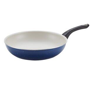 Ceramic Cookware 12.5