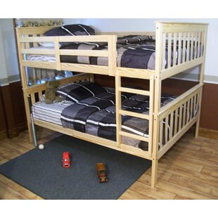 Swainsboro Standard Bed by Zoomie Kids