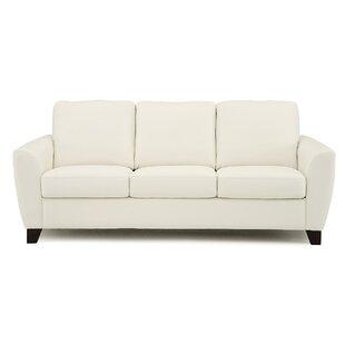 Palliser Furniture Marymou..