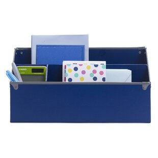 Frisco Desk Organizer